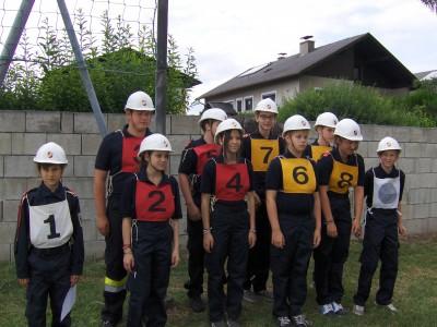 Wettbewerb_Jugend