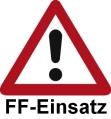 logo_FF-Einsatz_120-90