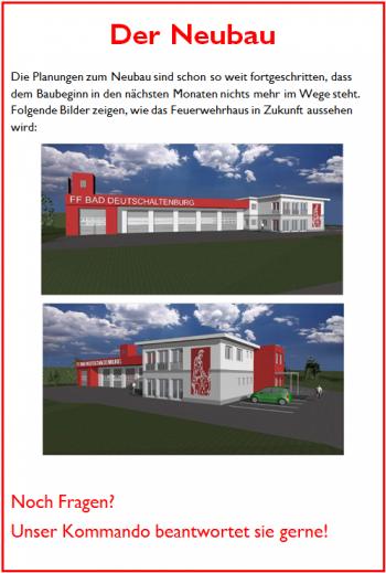 Bausteinaktion Seite 3